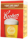 Coopers Brewery Dry Malt Extract